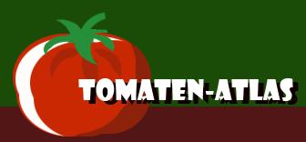 Tomaten-Atlas Logo